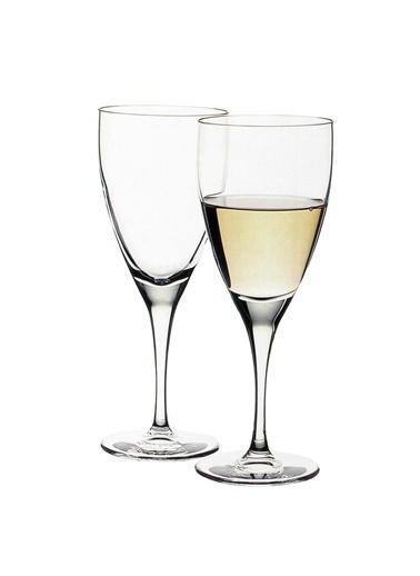 6'Lı Lyric Beyaz Şarap Kadehi-Paşabahçe